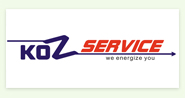 Koz Service
