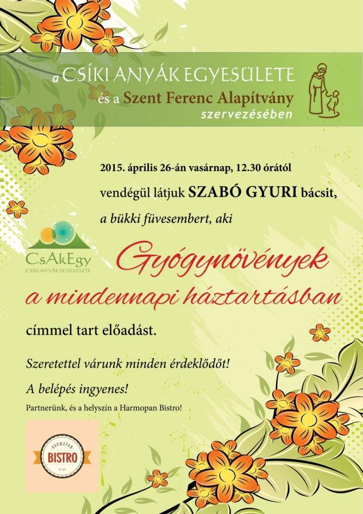 plakát_res