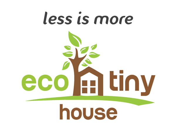 Eco Tiny House Romania
